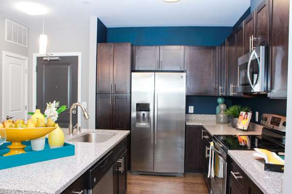 cozinha-moderna-inox